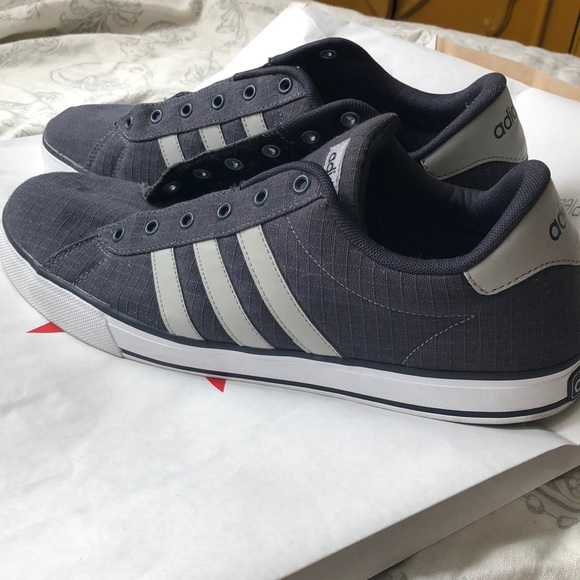 6a4b51ff1 adidas Other - Adidas Men s 13 Neo SE Daily Vulc Sneakers